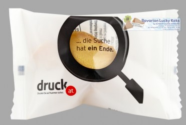 druck-at